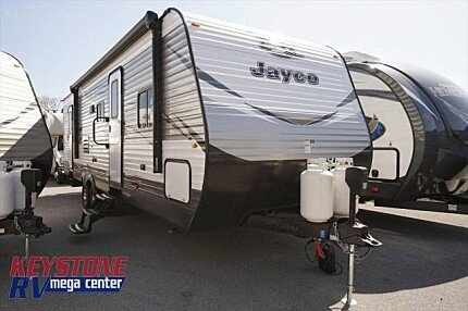2018 JAYCO Jay Flight for sale 300162457