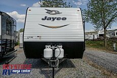 2018 JAYCO Jay Flight for sale 300162632