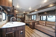 2018 JAYCO Jay Flight for sale 300162693