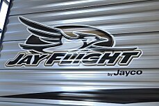 2018 JAYCO Jay Flight for sale 300163100
