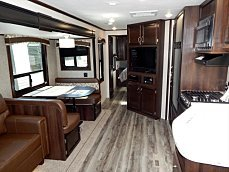2018 JAYCO Jay Flight for sale 300163585