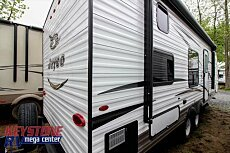 2018 JAYCO Jay Flight for sale 300163628