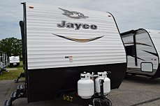 2018 JAYCO Jay Flight for sale 300167456