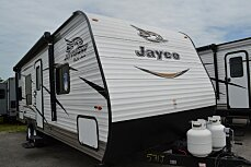 2018 JAYCO Jay Flight for sale 300167457