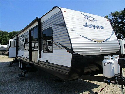2018 JAYCO Jay Flight for sale 300169854