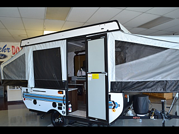 2018 JAYCO Jay Series Sport for sale 300157100