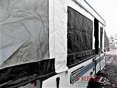 2018 JAYCO Jay Series Sport for sale 300156563