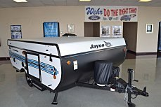 2018 JAYCO Jay Series Sport for sale 300157101