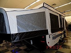 2018 JAYCO Jay Series Sport for sale 300157130