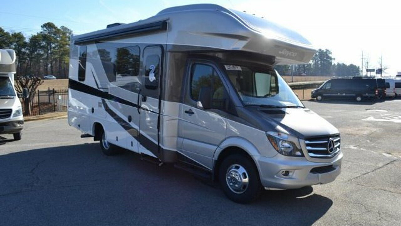 2018 JAYCO Melbourne for sale 300155051
