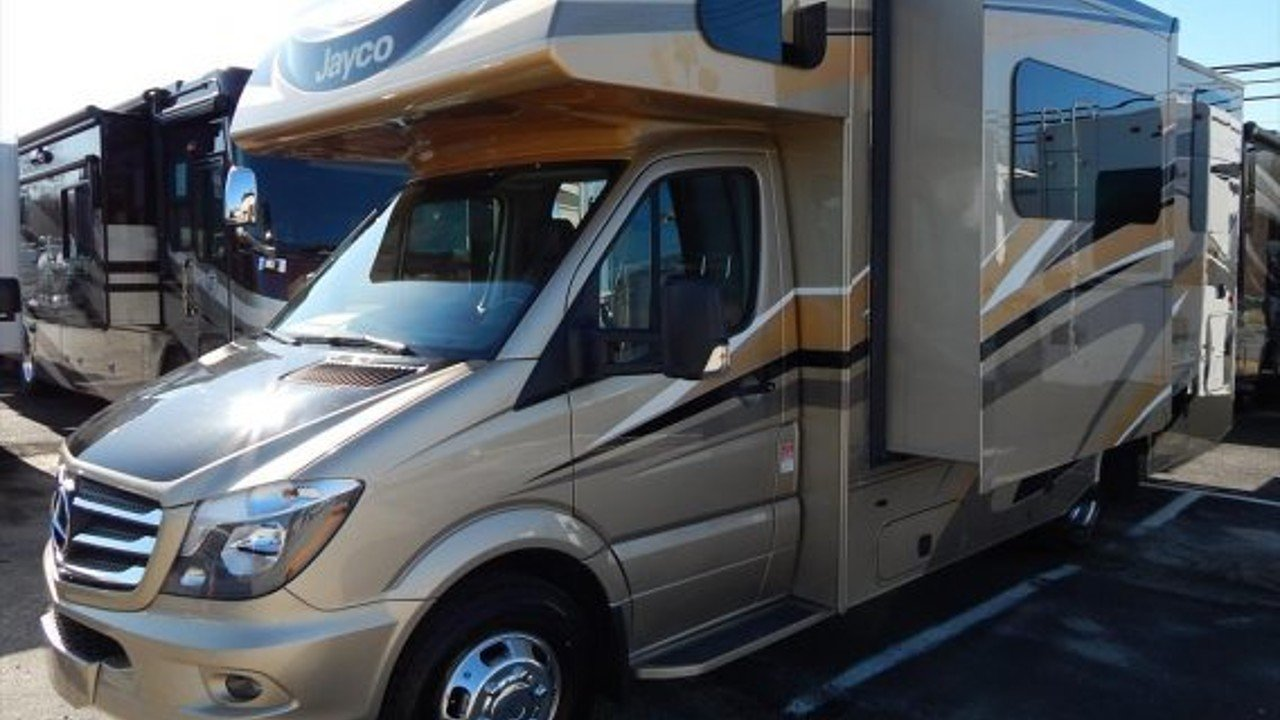 2018 JAYCO Melbourne for sale 300157125