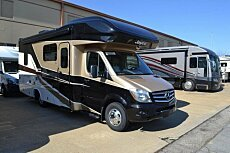 2018 JAYCO Melbourne for sale 300155041