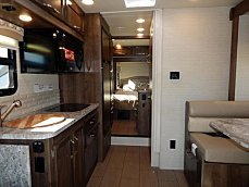 2018 JAYCO Melbourne for sale 300162593