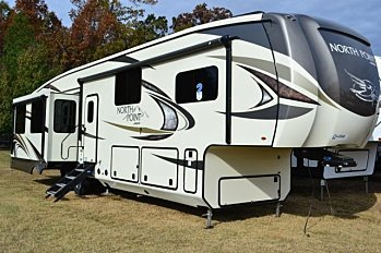 2018 JAYCO North Point for sale 300149737