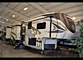2018 JAYCO North Point for sale 300154405