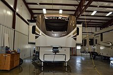 2018 JAYCO North Point for sale 300163110