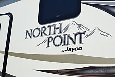 2018 JAYCO North Point for sale 300168553