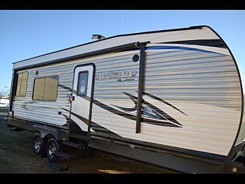 2018 JAYCO Octane Super Lite for sale 300154399