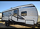 2018 JAYCO Octane Super Lite for sale 300154402