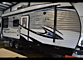 2018 JAYCO Octane Super Lite for sale 300158867