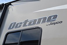 2018 JAYCO Octane for sale 300166032