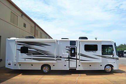2018 JAYCO Precept for sale 300140745
