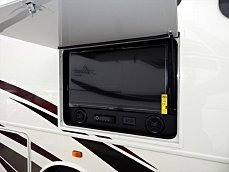 2018 JAYCO Precept for sale 300144412
