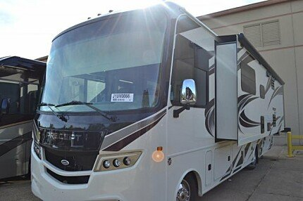 2018 JAYCO Precept for sale 300147863