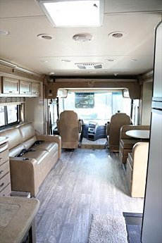 2018 JAYCO Precept for sale 300148865