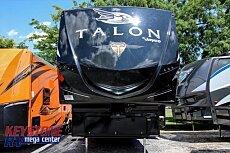 2018 JAYCO Talon for sale 300141135