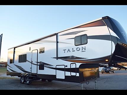 2018 JAYCO Talon for sale 300151894