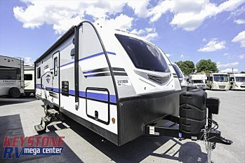 2018 JAYCO White Hawk for sale 300140724