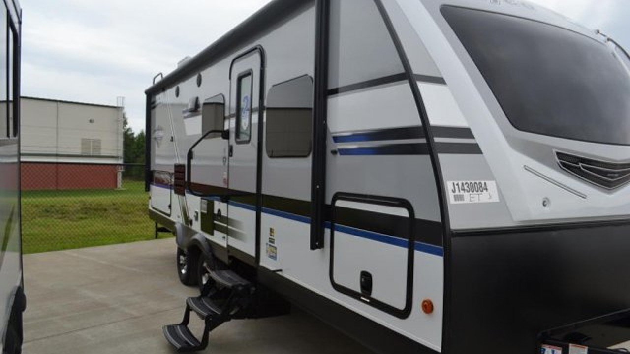 2018 JAYCO White Hawk for sale 300144707