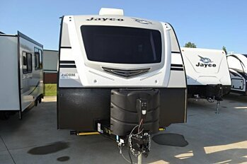 2018 JAYCO White Hawk for sale 300145096