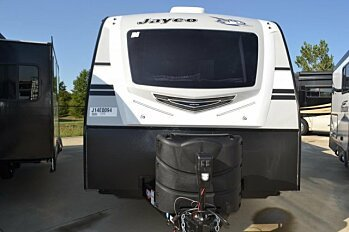 2018 JAYCO White Hawk for sale 300145101