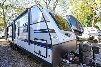 2018 JAYCO White Hawk for sale 300147535