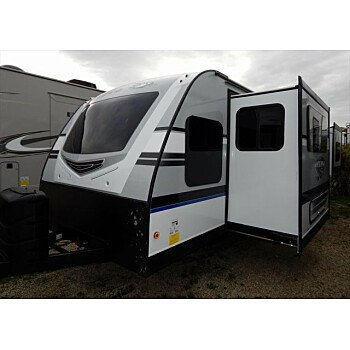2018 JAYCO White Hawk for sale 300148476