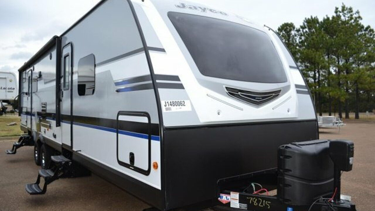 2018 JAYCO White Hawk for sale 300148874