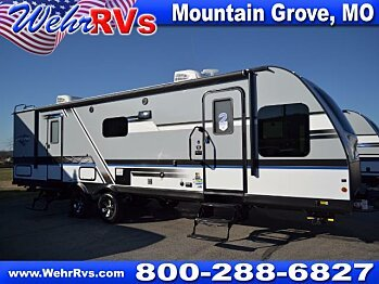 2018 JAYCO White Hawk for sale 300151892