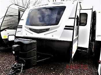 2018 JAYCO White Hawk for sale 300155887