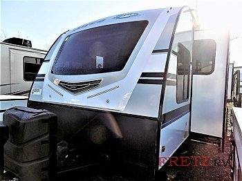 2018 JAYCO White Hawk for sale 300155888