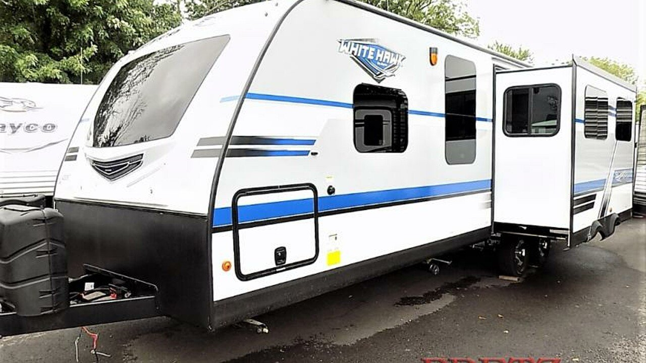 2018 JAYCO White Hawk for sale 300156483