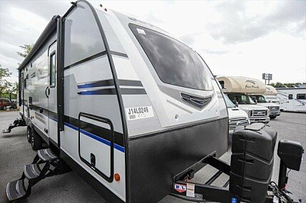 2018 JAYCO White Hawk for sale 300146613