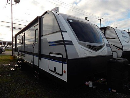 2018 JAYCO White Hawk for sale 300148483
