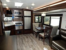 2018 JAYCO White Hawk for sale 300149643