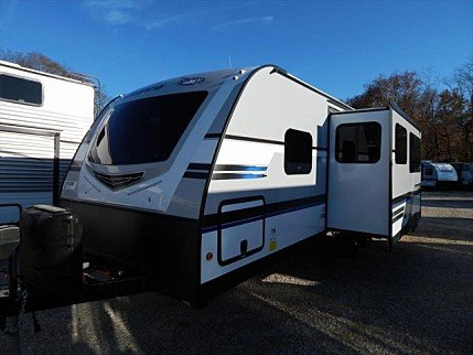 2018 JAYCO White Hawk for sale 300150265