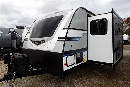 2018 JAYCO White Hawk for sale 300150267