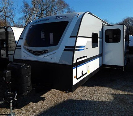 2018 JAYCO White Hawk for sale 300155728