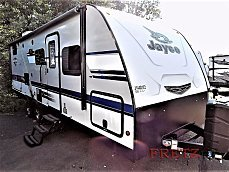 2018 JAYCO White Hawk for sale 300155850