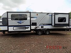 2018 JAYCO White Hawk for sale 300156014